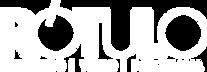 logo rotulo.png