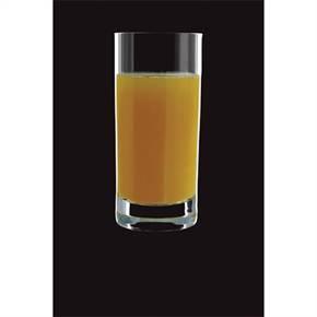 7696 - Vas - Long Drink 350ml