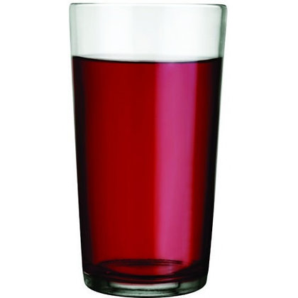 2310 Copo Long Drink Bar 264ml
