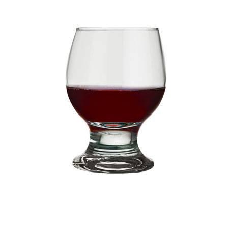 7402 - Paulista - Vinho 200ml