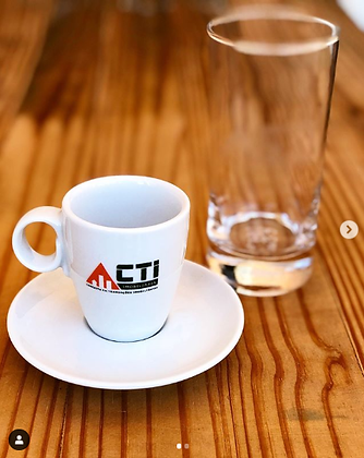 e-Xícara Café holandesa 85ml