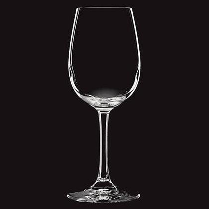 e-7499 - Carpe Diem - Vinho Branco 290ml