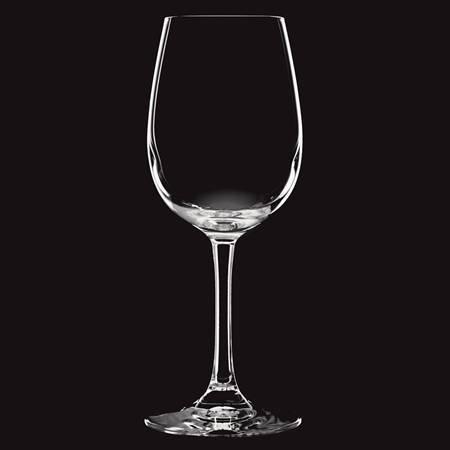 7499 - Carpe Diem - Vinho Branco 290ml