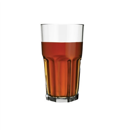 2911 - Bristol - Long Drink 520ml