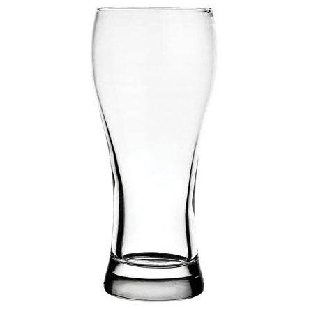 7741 - Joinville Cerveja 300ml