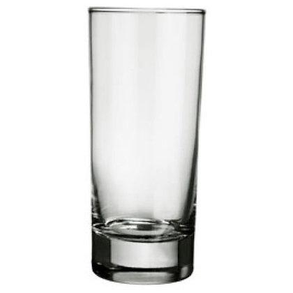 7622-Copo Long Drink Atol 320ml