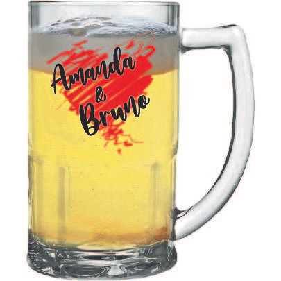DN 5911-CANECA BRISTOL DRINK 340ml