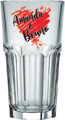 DN 2611-BRISTOL LONG DRINK 340ml