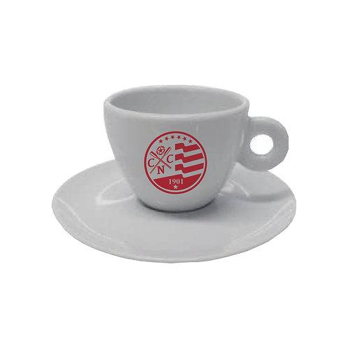 NTC_XÍCARA DE CAFÉ ITÁLIA