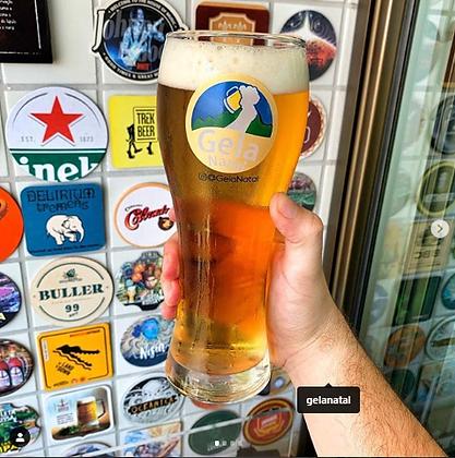 e7941 - Joinville Cerveja 680ml