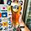 Thumbnail: e7941 - Joinville Cerveja 680ml