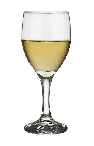 7433 - Imperatriz Vinho Branco 290ml