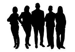 business-people-silhouette.jpg