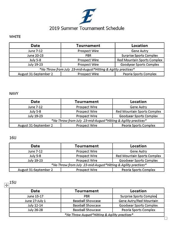 2019 HS Summer Schedule.jpg