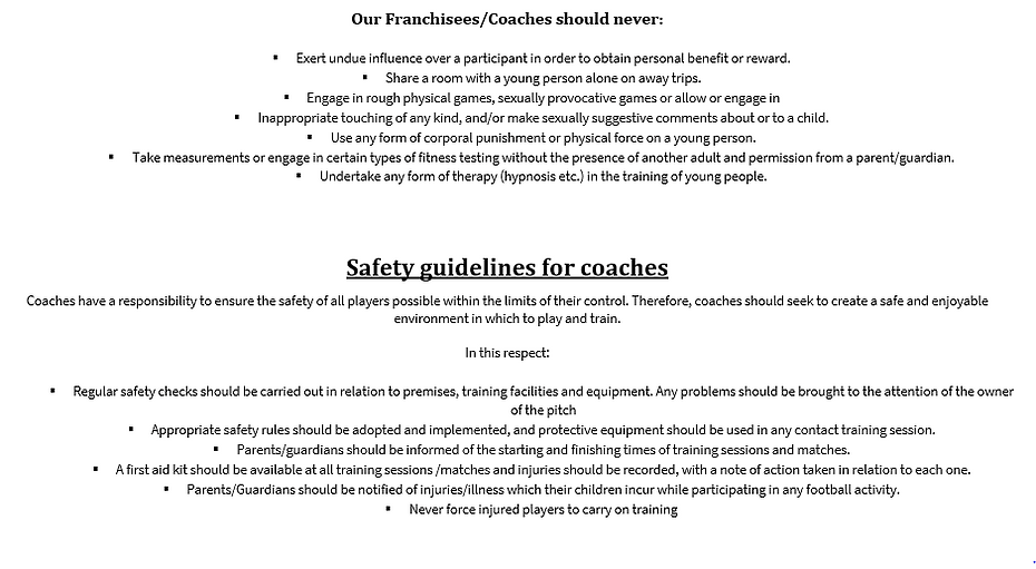 CODE OF CONDUCT 2.PNG