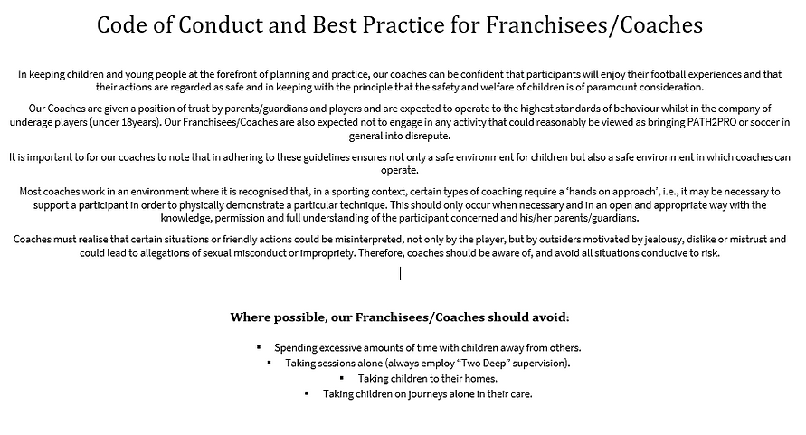 CODE OF CONDUCT 1.PNG