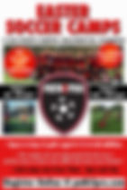 EASTER CAMP 2020.jpg