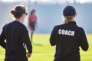 coach.jpeg