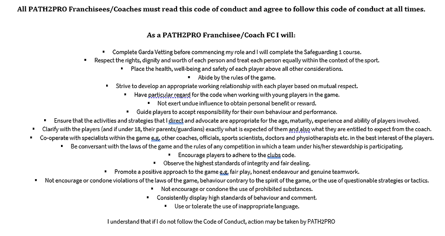 code of conduct 3.PNG