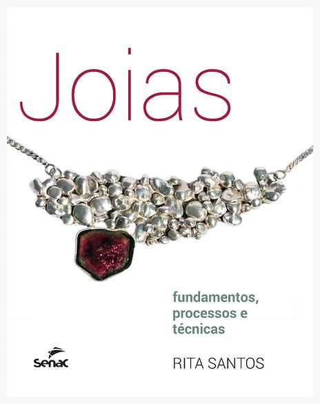 ourivesaria, livro joias, joias, Rita Santos, livro de joias, livro de joia, joias como se faz, gemas, curso joias
