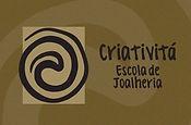 Curso de Joias - www.espacoritasantos.com.br