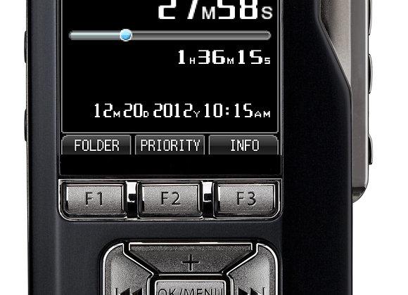 Olympus DS-3500