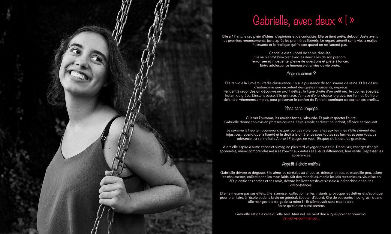 Gabrielle_PortraitOeil&Plume-3.jpg