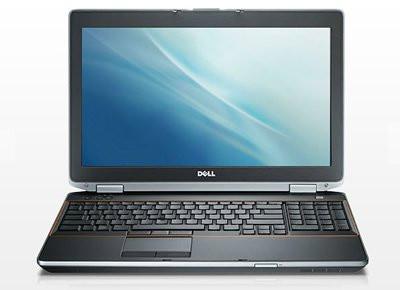 Ex rental Dell laptops refurbished!