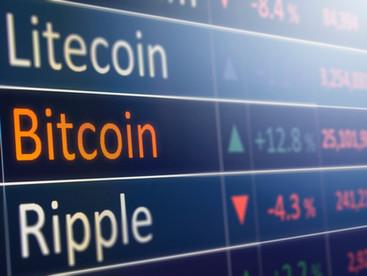 Making Sense of Bitcoins and Taxes