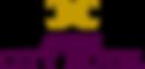 Arctic City Hotel Logo RGB.png