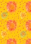 Kehräkangas_keltainen.jpg