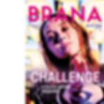Brana_6_7_2020_banner.png