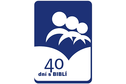 40_dní_s_Biblí_logo.png