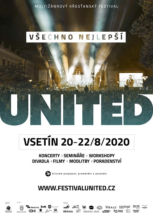 united-2020-plakat-1.png