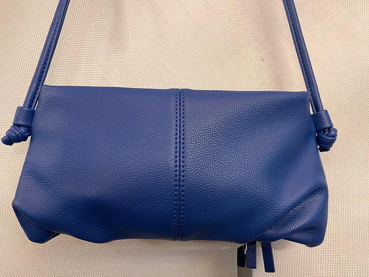 Royal Emmie Crossbody Cinch Bag