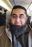 Shaheen Mahomed