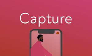 Pops Capture