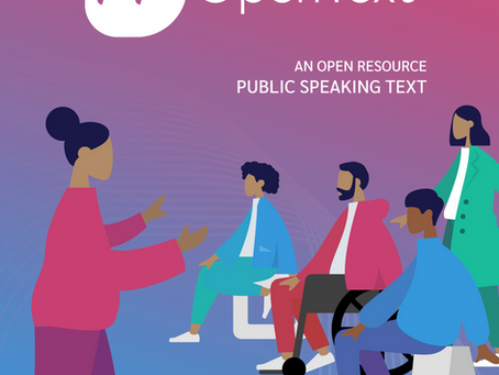 Pops OpenText Available in Print
