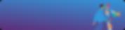 buttonAdvisor.png