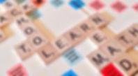 Scrabble-921255_1920-58c314d23df78c353c4564b5.jpg