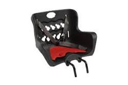 כיסא תינוק קדמי רגיל