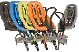 כיסאות תינוק איכותיים