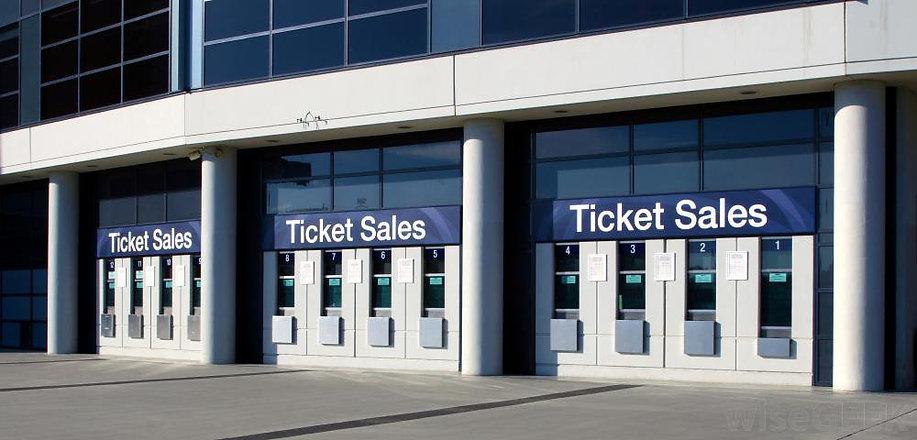 ticket-sales-booths.jpg