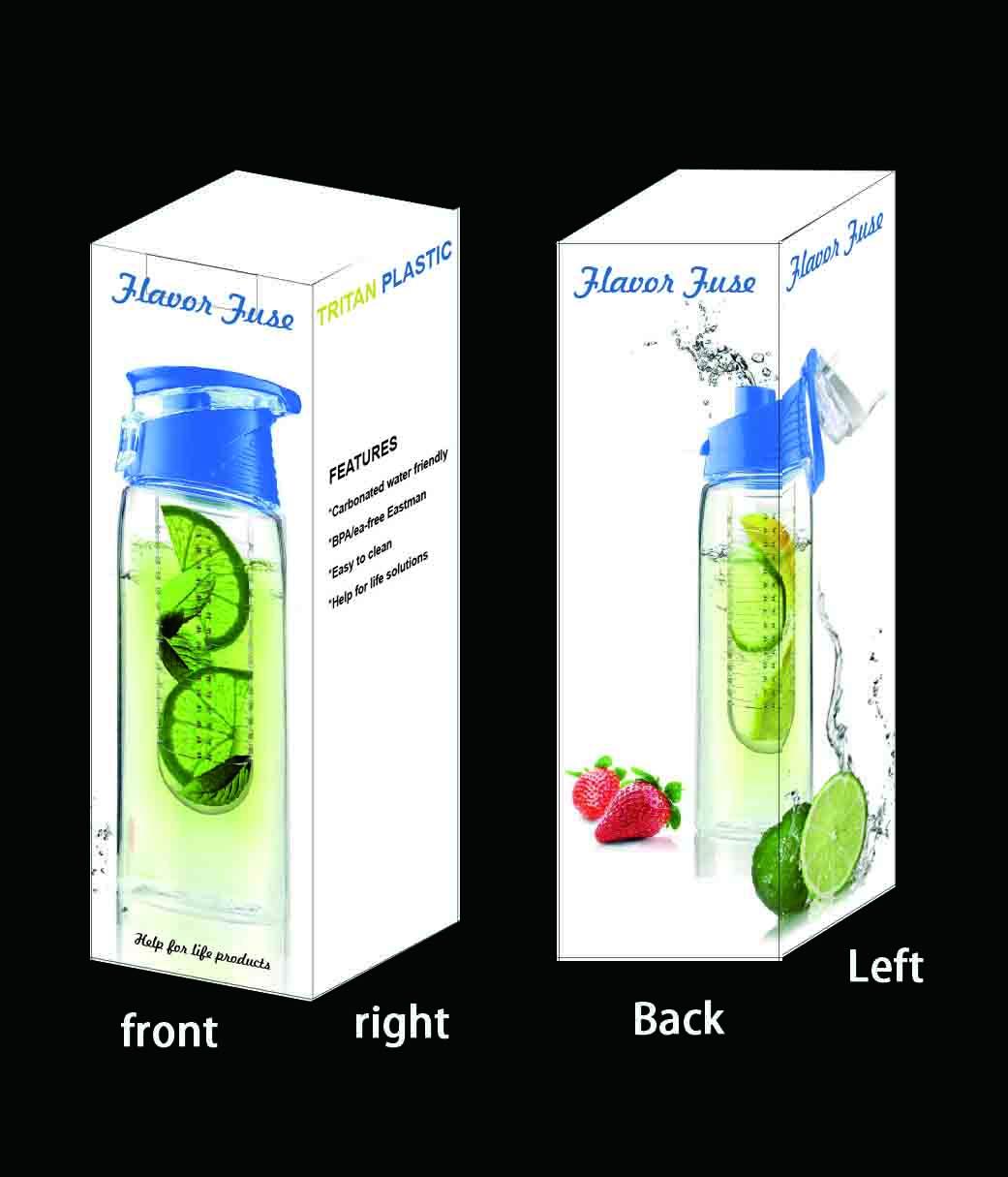 package effect.jpg