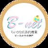 b-net.logo.b1a.150-150.a6.png