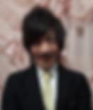 B-net、ちいさな広告代理業、ビーネットサイト神戸、神戸三宮、集客、求人、美容クリニック、エステサロン