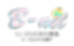 b-net site kobe、ビーネットサイト神戸、広告代理業、神戸、美容、動物