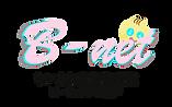 広告代理業,ビーネットサイト神戸,b-net site kobe,神戸市,美容,ネイル,動物,ミニブタカフェ,アイドル