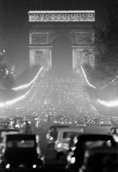 PARIS 13.jpg
