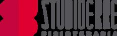 logo-studioerre.png
